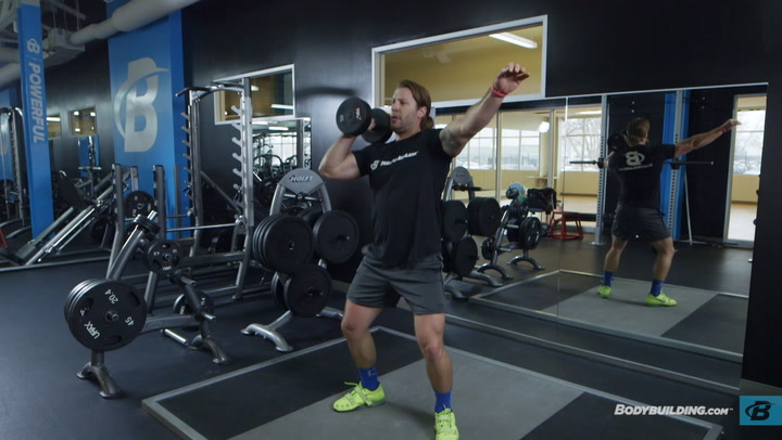 11X 002M Dumbbell Clean and Jerk FINAL