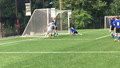 Goal vs Beachside SC DA