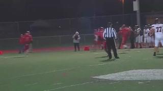 VIDEO: Carl Junction 28, Branson 7