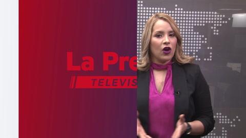 Deportes - LA PRENSA Televisión