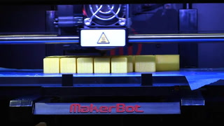 Florida State University hosts 3D printing conference