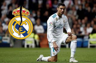 ¡Cristiano Ronaldo, decidido a irse del Real Madrid!