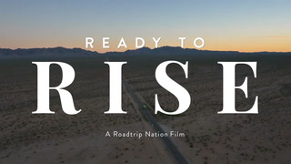 Ready to Rise Trailer