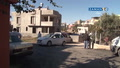Adana Büyükşehir Belediyesi'nin 'ekmek parası'nı çaldılar