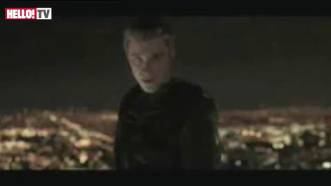 Trailer: Tron Legacy