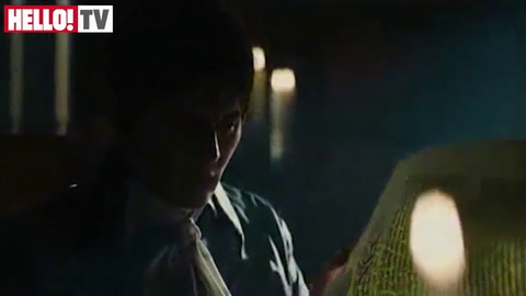 Trailer: \'Dark Shadows\'