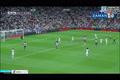 İşte Real Madrid - Atletico Madrid maçının golleri