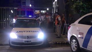 Nisman: la muerte que divide a la sociedad argentina