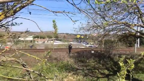 Atentado: Yihadista mata a tres personas en sur de Francia