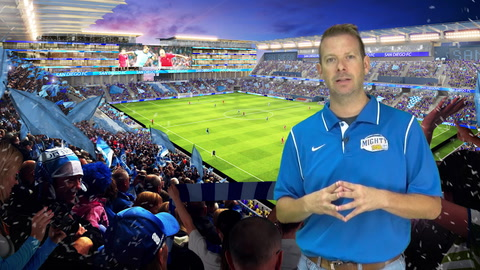 Darren Smith: What does #WaitforSD mean for soccer in San Diego?