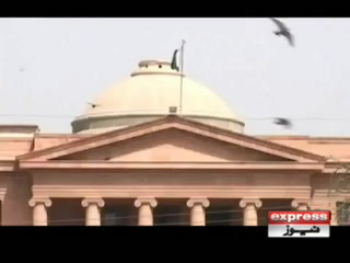 سندھ ہائیکورٹ نے نجی اسکولوں کو فیسوں میں اضافے سے روک دیا