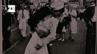 Leica, una pequeña revolucionaria