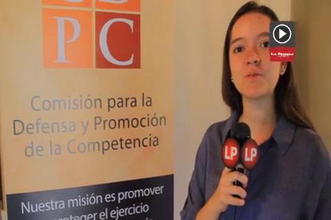 Comisión de Competencia abre oficina en SPS