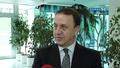 Silivri Belediye Başkanı Işıklar: Digitürk aboneliğimi iptal ediyorum