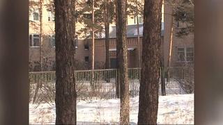Adolescente ruso ataca a sus compañeros y deja siete heridos