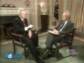 Bob Schieffer Faces Diabetes