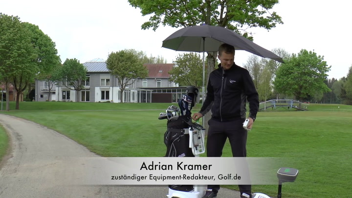 Leica Entfernungsmesser Golf : Leica pinmaster ii laser entfernungsmesser auf golf.de