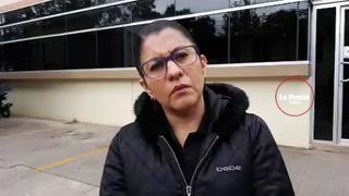 Nuevos detalles sobre el accidente aéreo en el que perdió la vida Hilda Hernández con otras cinco personas
