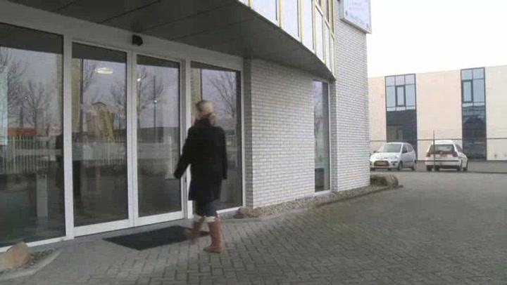 Cremers Ramen en Deuren BV - Bedrijfsvideo