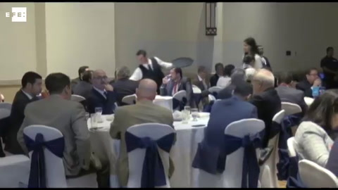 Bachelet busca ampliar lazos comerciales y de inversión con Honduras