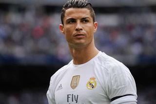 Los goles de Cristiano Ronaldo en el Clásico Español