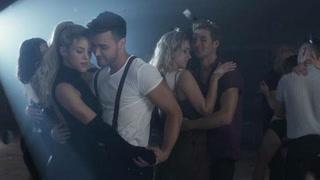 Shakira novia de Piqué se une a Prince Royce y arrasa con su nuevo videoclip