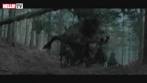 Trailer: \'Robin Hood\'