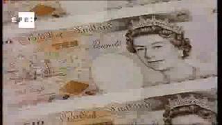 Incertidumbre por 'Brexit' desploma la libra