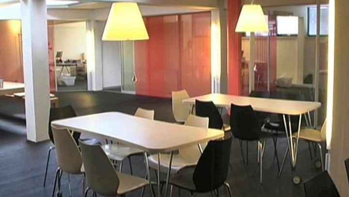 Broekema Nielsen Notarissen - Bedrijfsvideo