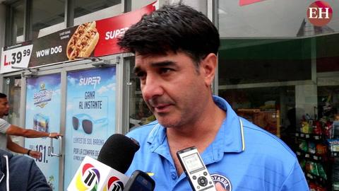Diego Vásquez