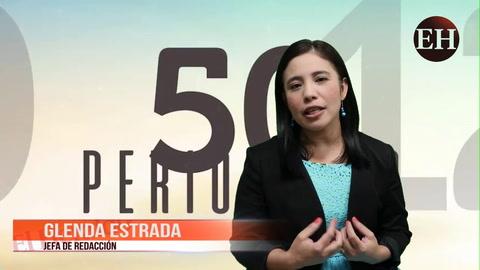 EL HERALDO, un diario de impacto con historias que cambian vidas