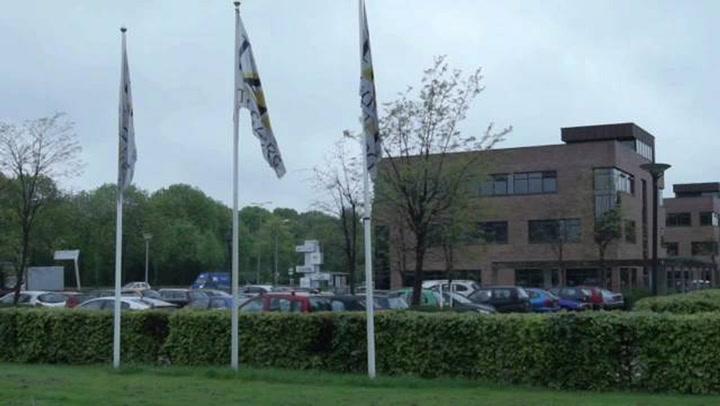 Stichting IZO Individuele Zorg - Bedrijfsvideo