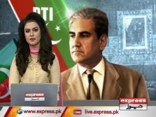 پاکستان جارحیت کا بھرپور جواب دینے کی صلاحیت رکھتا ہے، وزیرخزانہ