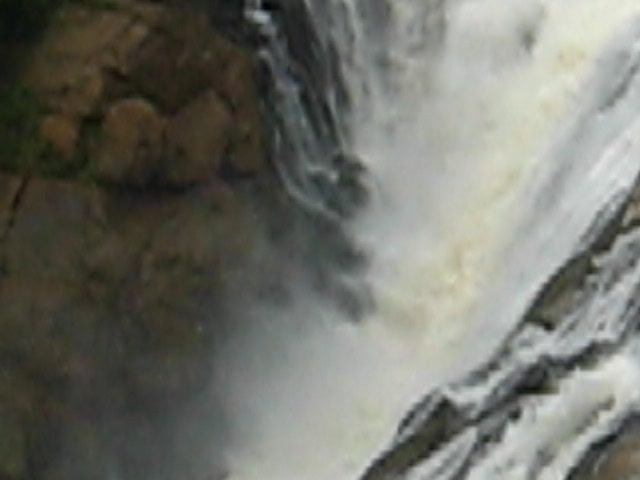 Ranchi Videos-Dasham Falls, Ranchi