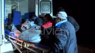 Rescatan cadáver de viceministro boliviano asesinado