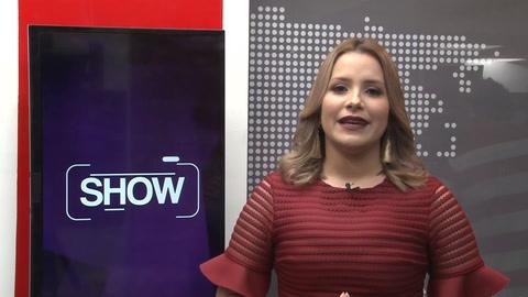 LA PRENSA Televisión - Show
