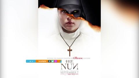 La Red: Programa completo del 19 de julio de 2018. Mira los estrenos de cine en Honduras