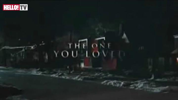 Trailer: \'Chloe\'