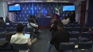 ONU alerta sobre desaparición de niños indígenas en México