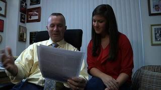 FSU student discovers missing newspaper items from Emmett Till murder trial