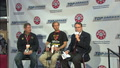 2012 NSCAA Convention - Pele Sports