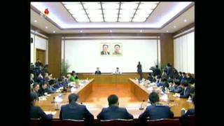 Corea del Norte arresta a otro estadounidense