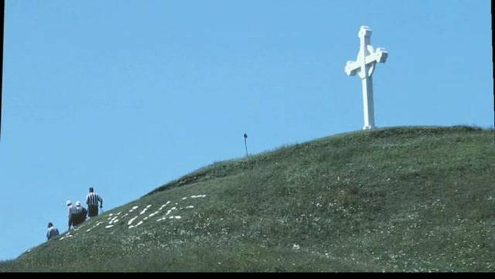 Haren Begrafenis/Crematie Onderneming Van - Bedrijfsvideo