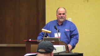Lewellyn Technology – Implementing NFPA 70E for Arc Flash Safety (Pt. 1)