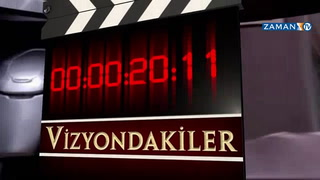 Haftanın filmleri VİZYONDAKİLER'de