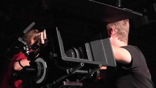 Sprite Films finalist include two FSU film students