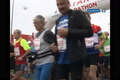Maratona rekor katılım: 25 bin sporcu yarıştı, 150 bin İstanbullu yürüdü
