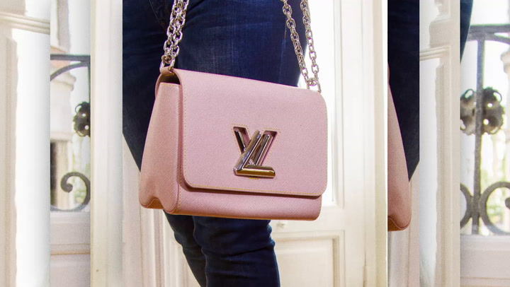 Louis Vuitton. Día de la Madre (clip 1)