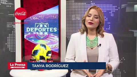 Cápsula mundialista: España se impuso por 1-0 a Irán en Kazán