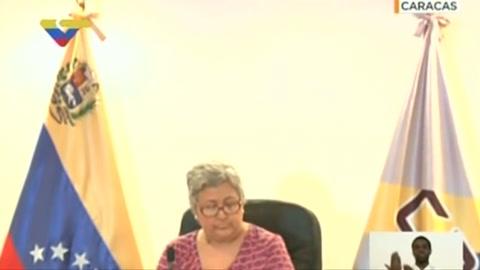 Venezuela elegirá polémica Asamblea Constituyente en julio